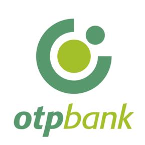 otpbank_logo