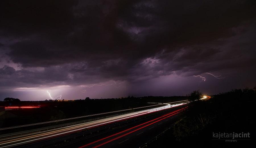vihar2